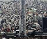लंदन-टोक्यो और शंघाई के मॉडल पर विकसित होगा NCR, दिल्ली को भी संवारा जाएगा