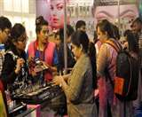Part Time Jobs in Delhi: 14-27 नवंबर तक हर रोज कमा सकते हैं 4,000 रुपये, जानें क्या है इसकी पूरी प्रक्रिया