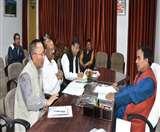 उत्तराखंड में नमामि गंगे में होगा श्रीकोट नाले का ट्रीटमेंट