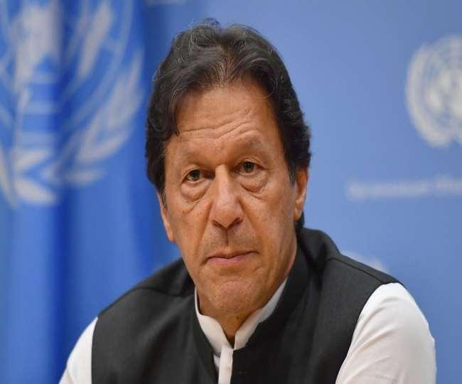 Khas Khabar|गरीब पाकिस्तान बेशक गरीब देशों की श्रेणी में आता हो, लेकिन यहां