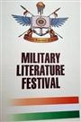मिलिट्री लिटरेचर फेस्टिवल के लिए स्टेज तैयार, बहादुरी की मिसाल कायम करने वालों से होगा सीधा संवाद