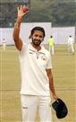चंडीगढ़ की पेस बैटरी निरमोही और गुरइंदर ने रखी जीत की नींव