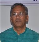 नमामि गंगे: उत्तराखंड में 21 में से 10 प्रोजेक्ट पूरे