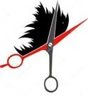 भिंगराड़ा स्कूल के शिक्षकों ने काटे छात्रों के बाल, अभिभावकों में आक्रोश