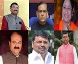 Jharkhand Assembly Election 2019: विधायक लड़ रहे चुनाव, प्रतिष्ठा सांसदों की दांव पर