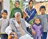 नागरिकता संशोधन विधेयक से पाक हिंदू शरणार्थियों को अच्छे दिन की उम्मीद