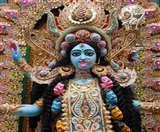 Tripura Bhairavi Jayanti 2019: माता काली का स्वरूप हैं त्रिपुर भैरवी, आज उनकी जयंती पर पूजा से पूर्ण होंगी ये 4 इच्छाएं