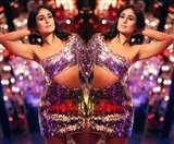 Kareena Kapoor's Diet Plan: आप भी जानना चाहते हैं कि आखिर क्या खाती हैं करीना? तो ये रहा जवाब
