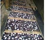 Jammu and Kashmir: पुलवामा ले जा रहे 2500 प्रतिबंधित नशीली दवाइयों की खेप बरामद