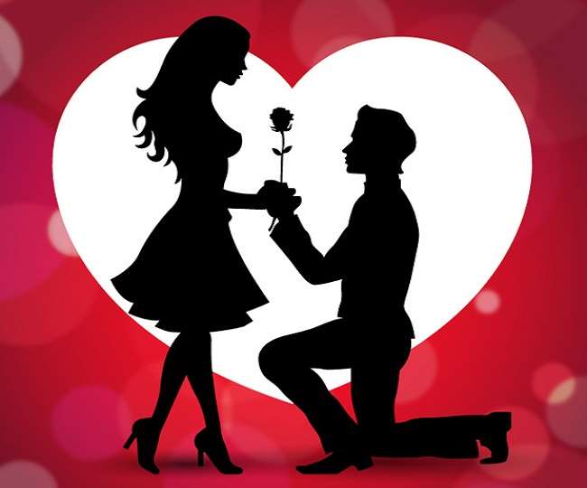 Fall in love at first sight these 5 zodiac signs are lucky in love