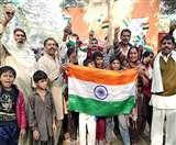 जानिए, पिछले चार सालों में कितने पाक और अफगान शरणार्थियों को में दी जा चुकी है भारत की नागरिकता