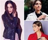 Sonam Kapoor's Winter Fashion: सर्दियों में भी दिखना है फैशनेबल तो सोनम कपूर को करें फोलो
