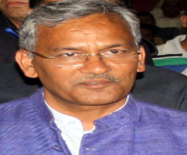 Uttarakhand cabinet meeting: उत्तराखंड में जमीन महंगी, सर्किल रेट में 15 फीसद तक की वृद्धि
