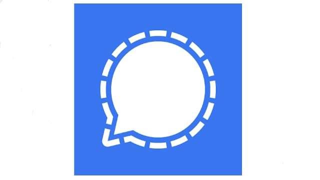 Tech News Recap: Signal App ने Whatsapp को पीछे छोड़ा और Ban होने के बावजूद TikTok बनी नंबर वन ऐप