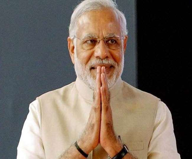 रविवार को तमिलनाडु और केरल के दौरे पर होंगे पीएम मोदी