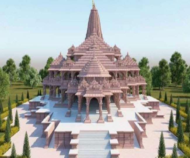 भगवान श्रीराम के ननिहाल छत्तीसगढ़ में 50 लाख परिवार तक पहुंचकर 51 करोड़ की राशि एकत्र करने का है लक्ष्य