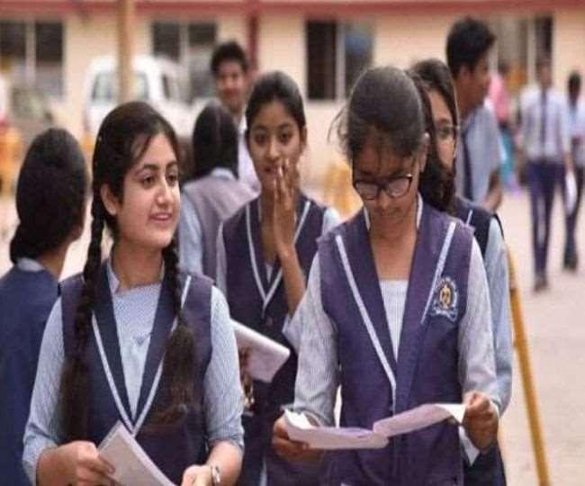 RBSE 10th 12th Exam date 2021 : राजस्थान माध्यमिक शिक्षा बोर्ड ( आरबीएसई ) की 10वीं और 12वीं