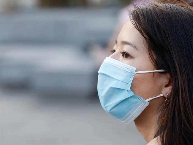 मास्क न पहनने पर 25 लाख 53 हजार 546 लोगों से जुर्माना वसूला गया है