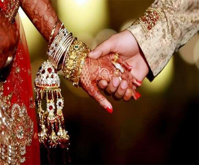Shubh Vivah Muhurat 2021: Kharmas ends on April 14, Hindu ...