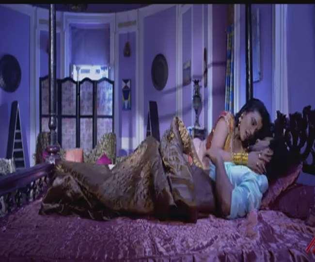 VIP Hot Desi Mujra Dance HD - YouTube
