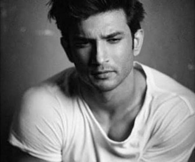 Sushant Singh Rajput Feath Case: One year of Sushant Singh Rajput death  passes, Know what happened to Girlfriend Rhea and where did the  investigation reach? Jagran Special