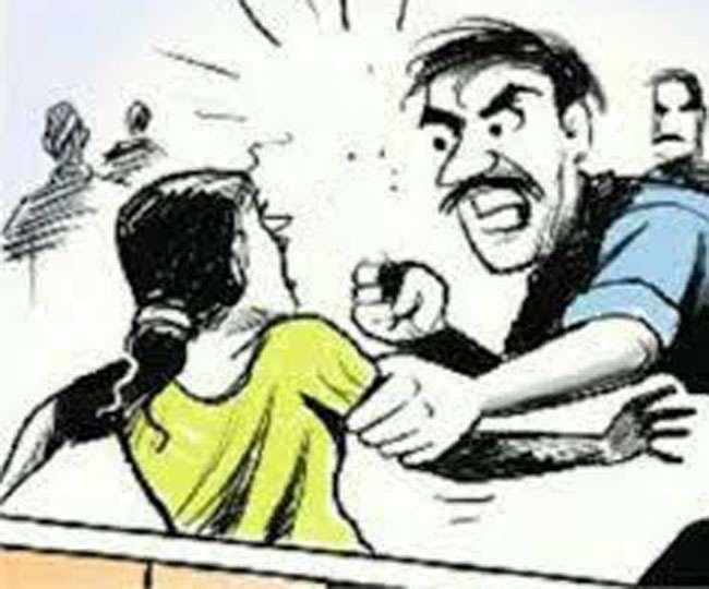 चंबा: युवक ने बहन को डंडे से पीटा, गंभीर हालत में अस्पताल में उपचाराधीन