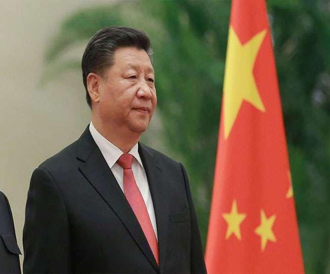 चीन की बढ़ती आर्थिक और सैन्य शक्ति के बावजूद यहां व्यक्तिगत स्वतंत्रता का तेजी से हनन हो रहा