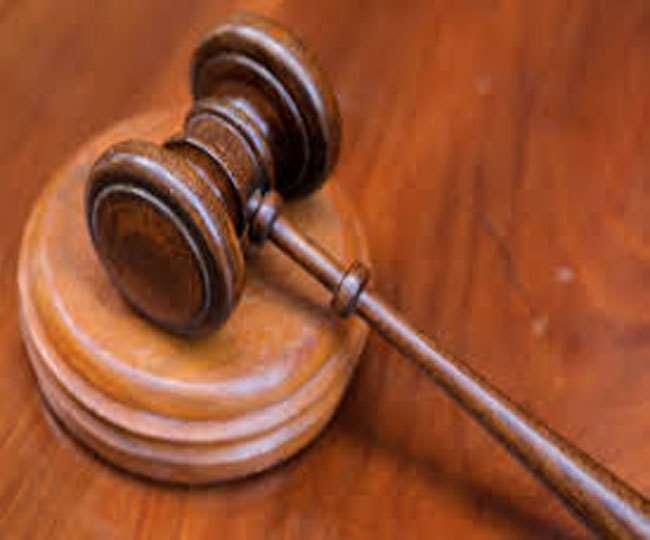 हर कड़ी को जोड़कर ही एक मजबूत कानून को अंतिम रूप देना संभव।