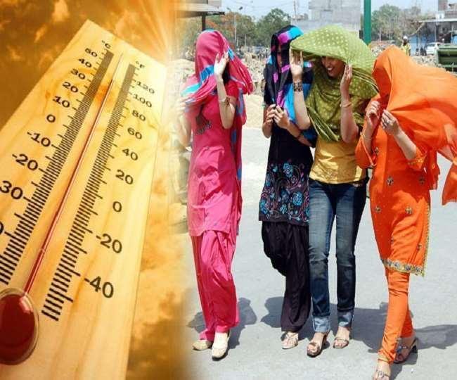 Monsson Rain: जानिये- शनिवार और रविवार को दिल्ली में मानसून ने क्यों नहीं दी दस्तक, मौसम विज्ञानियों ने बताई वजह