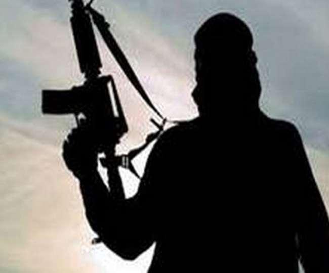 अफगान वायु सेना के हमले में 40 आतंकी ढेर