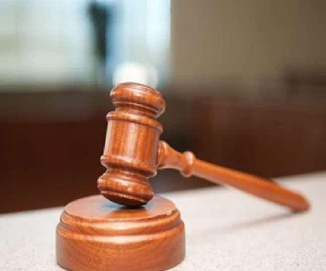 समान नागरिक संहिता से ही मिलेगा देश की हर स्त्री को कानूनी संरक्षण का पूर्ण अधिकार