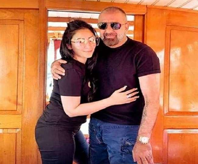 Maanayata on Sanjay Dutt Health: संजय दत्त के स्वास्थ्य के बारे में पत्नी मान्यता दत्त ने जारी किया बयान, कही ये बात