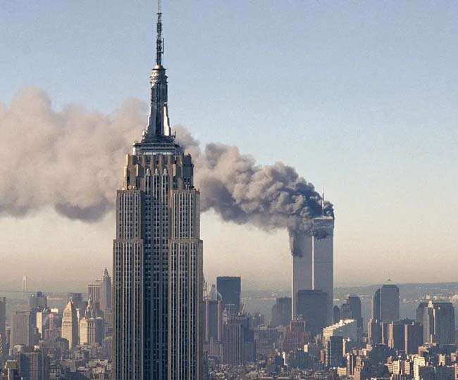 Members of Saudi Arabia's Royal Family to be Witnessed in 9/11 Trial