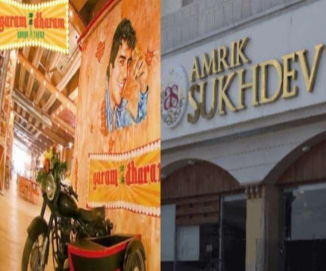 Sukhdev Dhaba & Garam Dharam Dhaba: मुरथल के ढाबों को खोलने की मिली अनुमति, पर बंद रहेगा सबसे मशहूर ढाबा