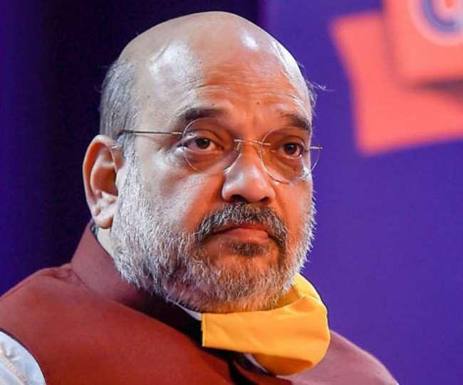 केरल भाजपा ने केंद्रीय गृह मंत्री अमित शाह से बिशप कल्लारंगट को सुरक्षा दिए जाने की मांग की है।
