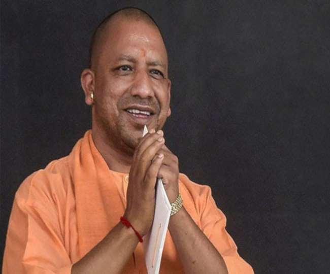 भारतीय जनता पार्टी के कार्यकर्ताओं में आजकल नया शीर्षक गीत जोश भर रहा