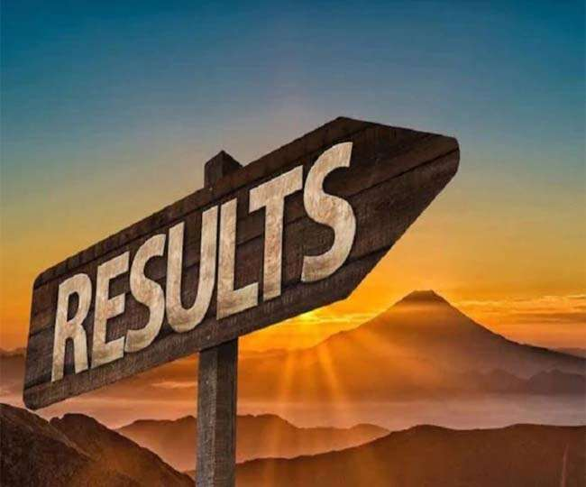 UPSSC PET Result 2021 likely to be out soon, know the safe score and cut off from the experts