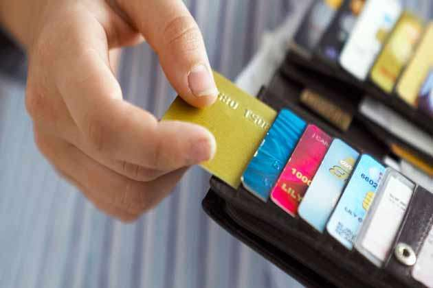 Lost your debit credit card Here how you can claim insurance
