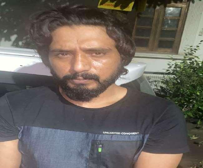 Kala Jatheri News: वकील के माध्यम से अदालत से मांगी सुरक्षा