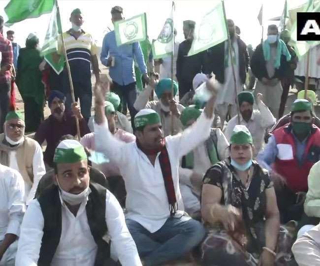17 सितंबर को अकाली दल दिल्ली में गुरुद्वारा रकाबगंज साहिब से संसद तक करेगा रोष मार्च।