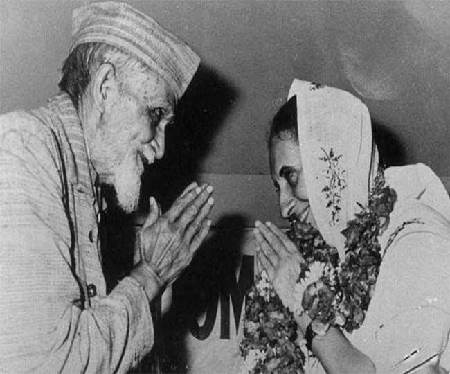 Raja Mahendra Pratap Singh: अंग्रेजों ने राजा को रियासत से कर दिया था बेदखल  Aligarh News