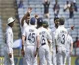 Ind vs SA: आर अश्विन ने दक्षिण अफ्रीका के पुछल्ले बल्लेबाजों के बारे में कहा- कोई भी कमजोर नहीं है