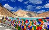 JK से 370 हटाने के बाद पुनर्गठन प्रक्रिया शुरू, 22 तक बताएं लद्दाख में जाएंगे या जम्मू कश्मीर में रहेंगे