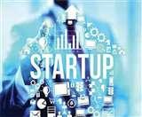 Start Up Policy-2019 : स्टार्ट अप चुनिए, मिलेगा 10 नंबर का ग्रेस, स्टूडेंट्स को और भी सहूलियतें...