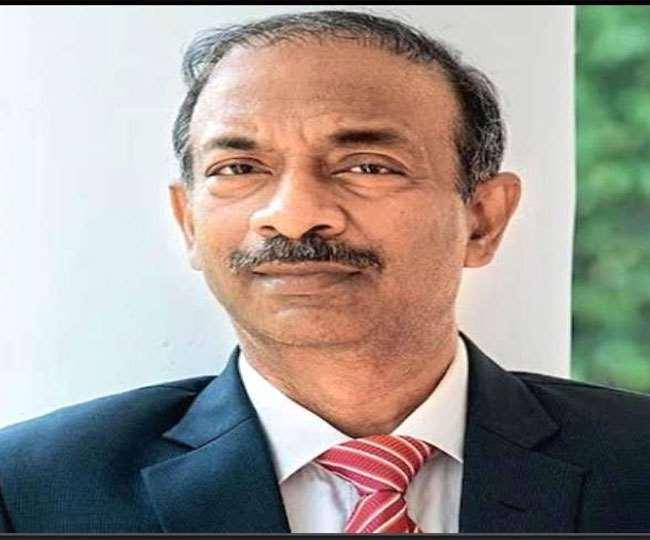 अमित खरे को प्रधानमंत्री नरेंद्र मोदी का सलाहकार नियुक्त किया गया है।