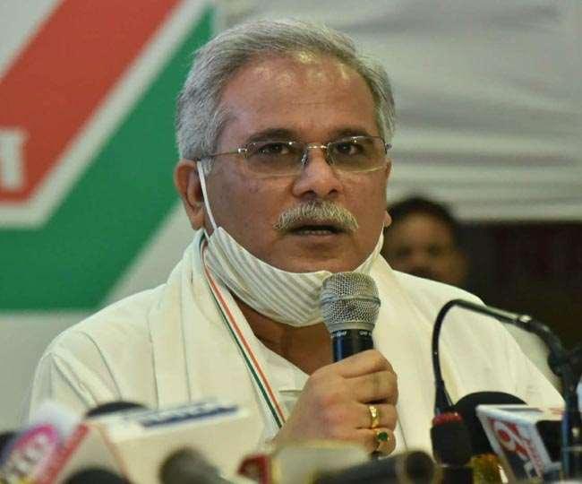 अगले साल की शुरुआत में उत्तर प्रदेश में विधानसभा चुनाव होने हैं।