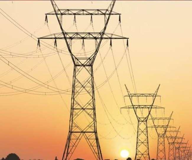 क्या भारत में छाएगा अंधेरा ! जानें-भारत में ऊर्जा संकट की बड़ी वजह।