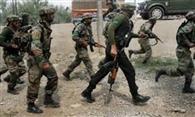 मारा गया लश्कर का पाकिस्तानी कमांडर अबु तल्हा