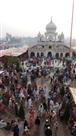 गुरु गोबिद सिंह ने कपालमोचन से शुरू की थी सिरोपा देने की परंपरा