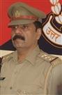 दागी पुलिसकर्मियों को गिरफ्तारी से बचने का मिल रहा मौका